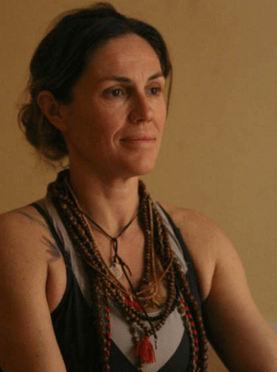 Emanuela Ricci